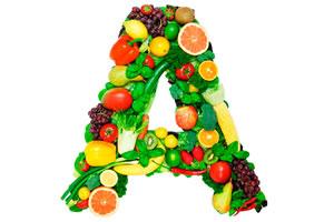 Vitaminas: Como Agem em nosso Organismo
