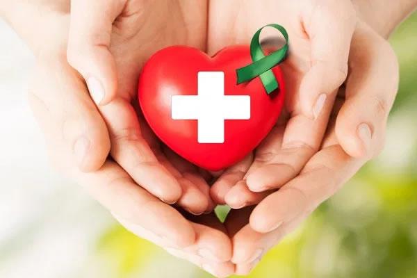 Saiba como funciona transplantes para os planos de saúde!