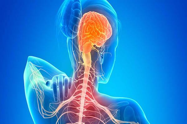 Esclerose Múltipla é uma doença crônica?