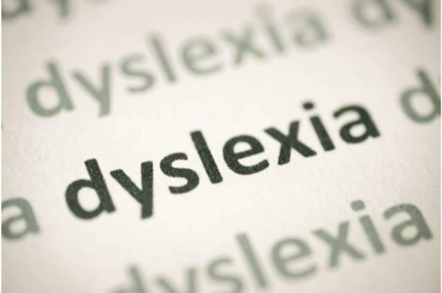 dislexia-sintomas-e-diagnosticos