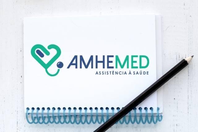 Plano de Saúde Amhemed Saúde Sorocaba