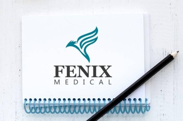 Plano de Saúde Fenix Medical Saúde Sorocaba