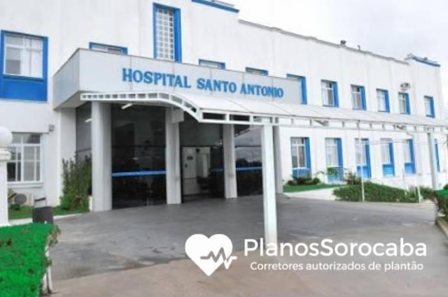Planos de Saúde com Hospital Santo Antônio Votorantim