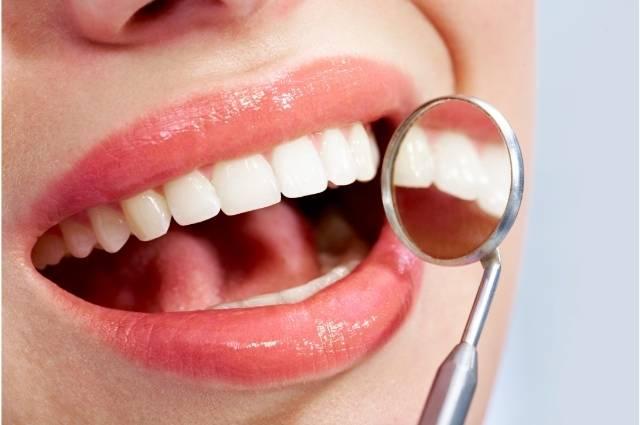 Planos Odontológicos em Sorocaba