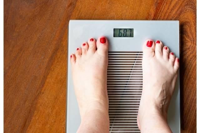 quer-perder-peso-entenda-importancia-do-acompanhamento-medico