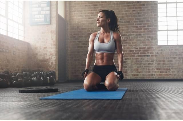 Você Precisa Ler Essas Dicas De Fitness